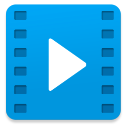 best movie player app for android