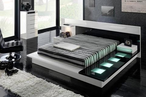 Black And White Bedroom black & white bedroom ideas app ranking and store data | app annie