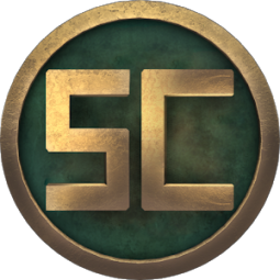 Summoner's Companion for LoL App Ranking and Store Data