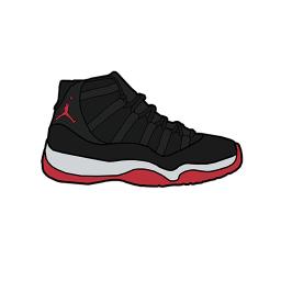 best sneaker app