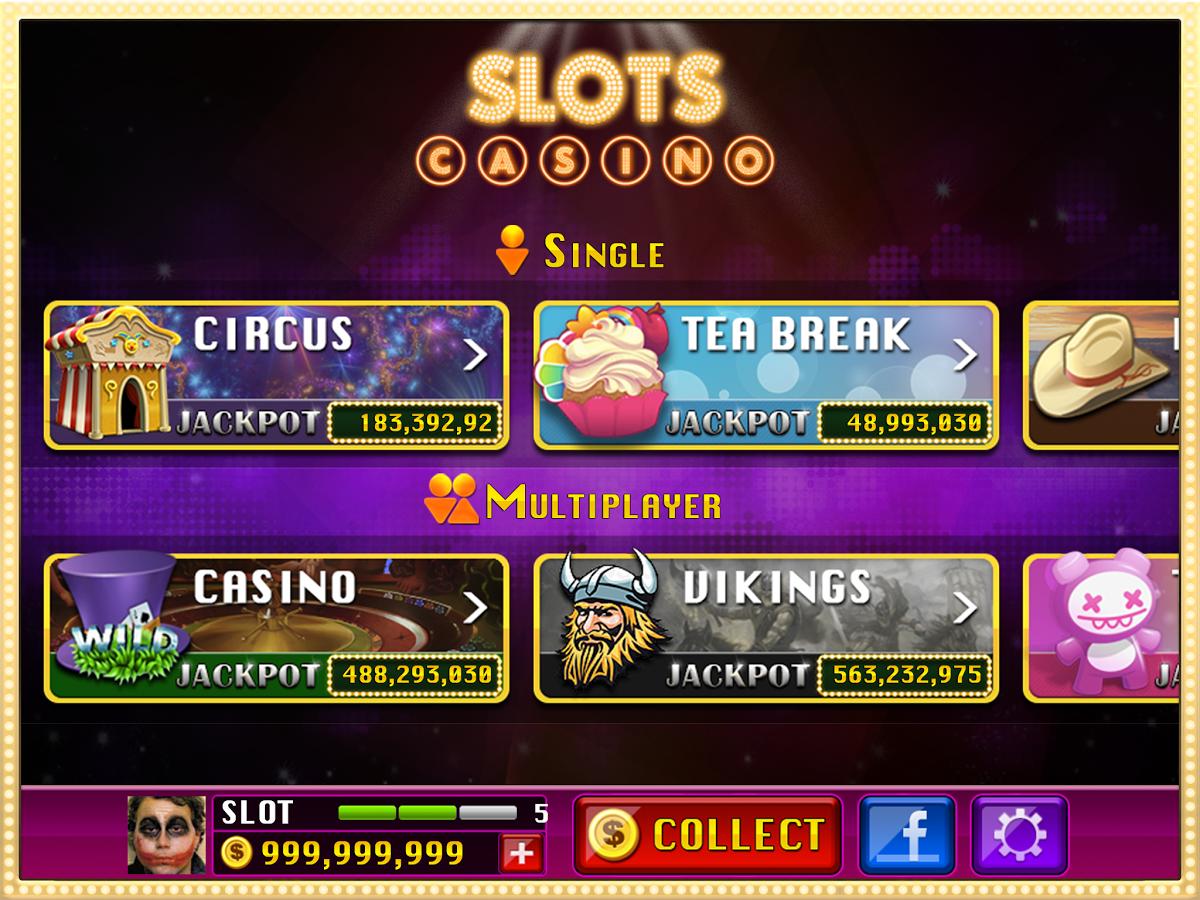 5 Fortune Slot Machine - Win Big Playing Online Casino Games