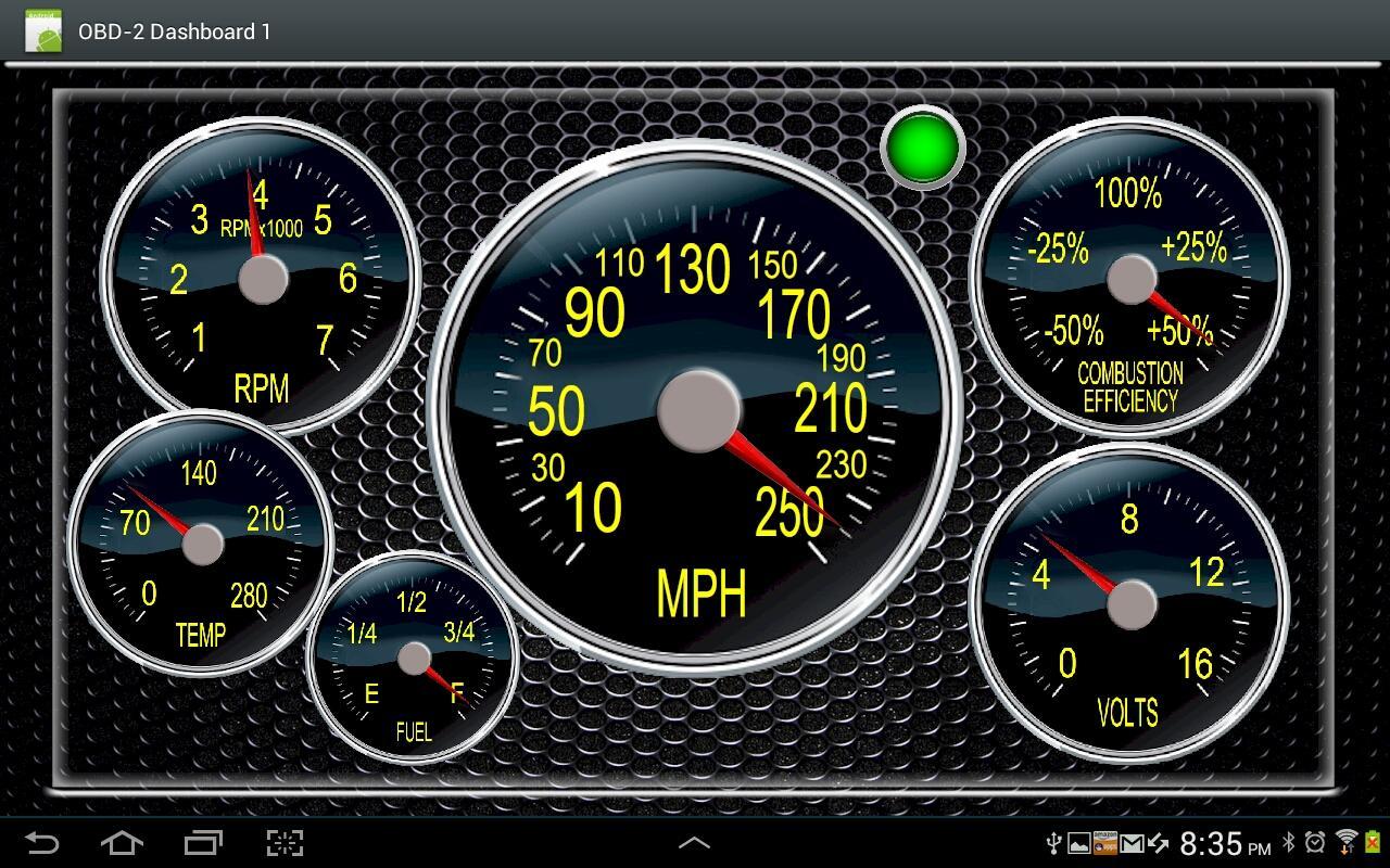 Оборудование для диагностики автомобилей