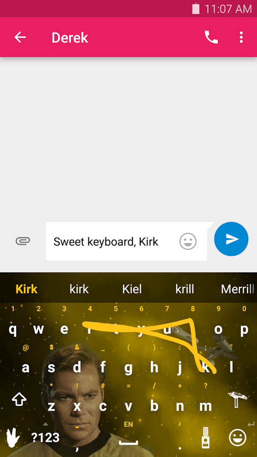 how to get text entered from a keyboard in swing