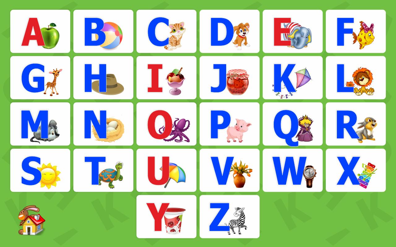 learn french alphabets through english pdf