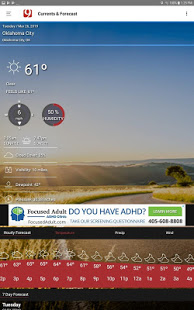 News 9 Weather App Ranking and Store Data | App Annie