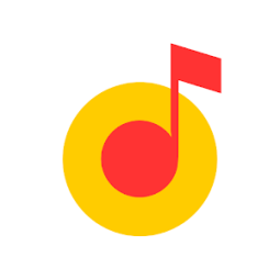 Yandex Music — listen and download App Ranking and Store