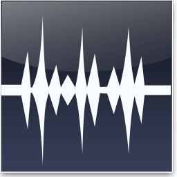 best free audio editing app for android