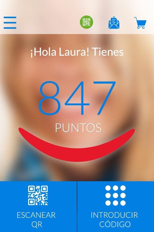 Alimenta Sonrisas de Danone - Android Mobile Analytics and App Store Data