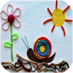 Kids Craft Ideas App Ranking And Store Data App Annie