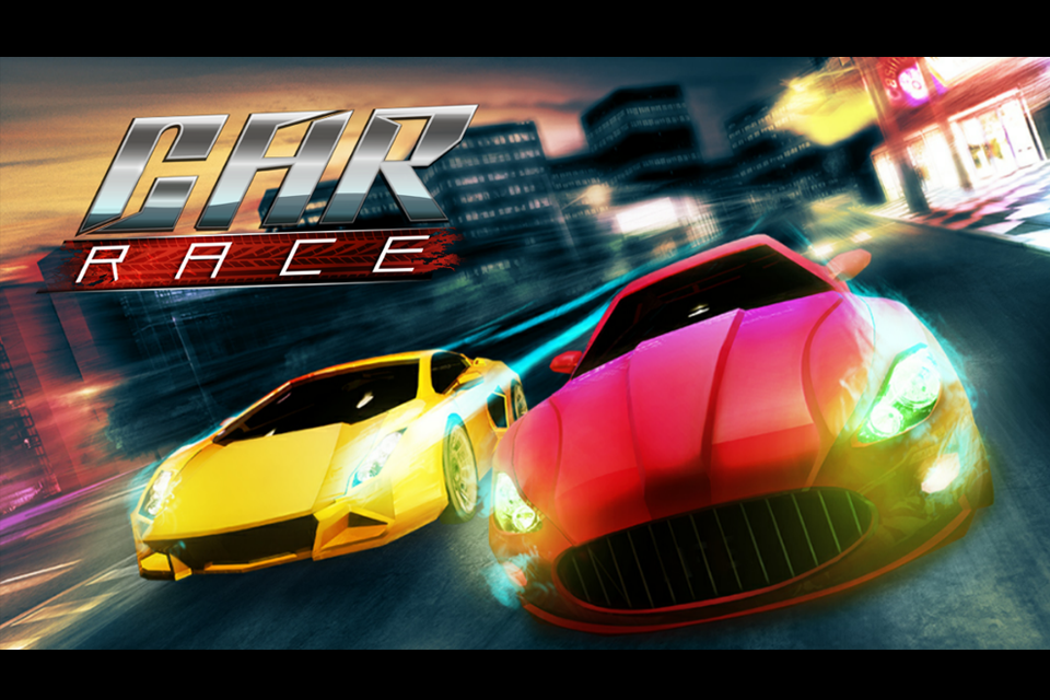Car Race by Fun Games For Free App Ranking and Store Data   App Annie