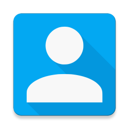 best address book app for android