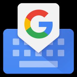 Gboard Google キーボード アプリランキングとストアデータ App Annie