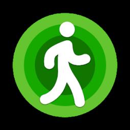 best pedometer app
