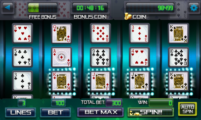 Video poker slot machines free download casino cpayscom2 message online