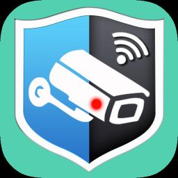 スマートホームセキュリティ 家庭用のip監視カメラ アプリランキングとストアデータ App Annie