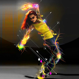 Dance Live Wallpaper Cool Hip Hop Backgrounds App Ranking And Store Data App Annie