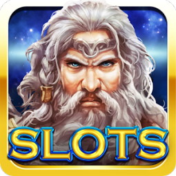 Best Slot Games For Android