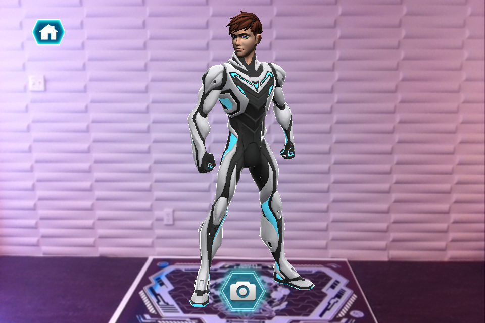 max steel a p p app ranking and store data app annie