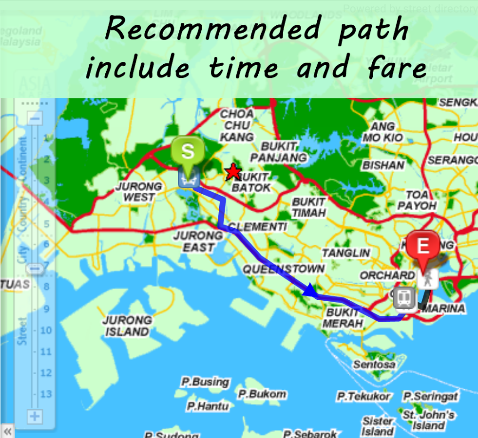 Singapore mrt map app ranking and store data app annie app description gumiabroncs