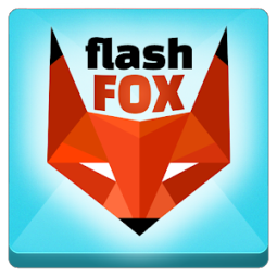 best flash player app for android