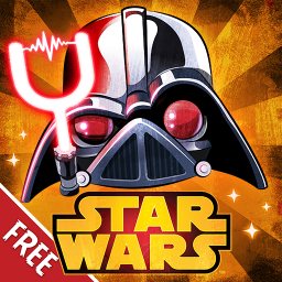 star wars mobile games