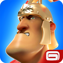 Total Conquest - Google Play App Ranking and App Store Stats