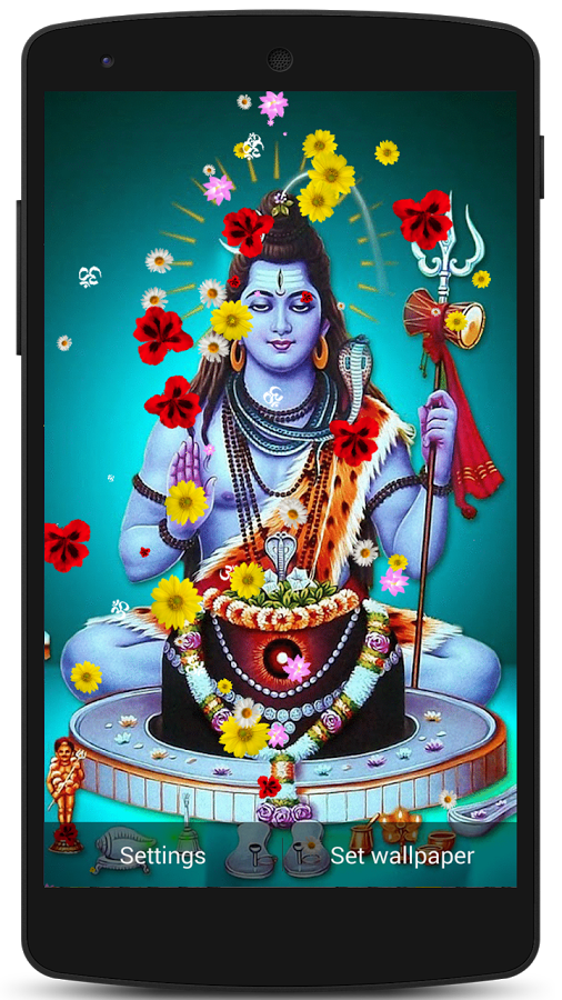 77 Lord Shiva Hd Wallpapers Lord Apk Lord Shiva Live Wallpapers