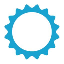 best blue light filter app