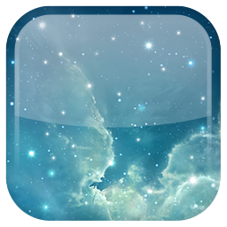 Galaxy Parallax Live Wallpaper - Google Play App Ranking and App Store Stats