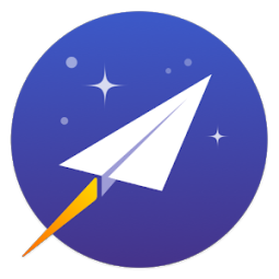 Newton Mail - Email App for Gmail, Outlook, IMAP App Ranking and