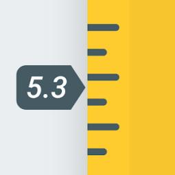 best ruler app