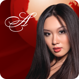 AsianDate: find Asian singles App Ranking and Store Data | App Annie