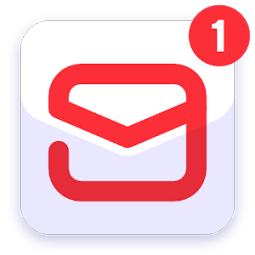 MyMail Android email