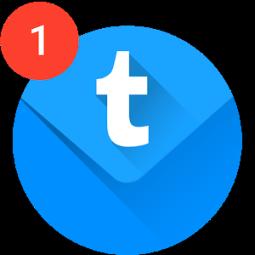 TypeApp Email
