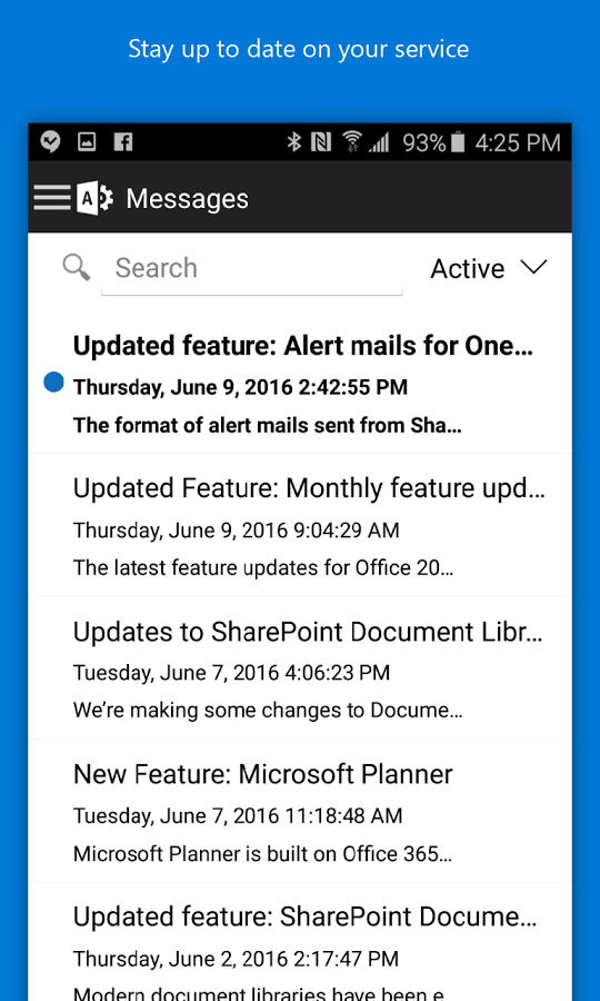 Office 365 Admin App Ranking and Store Data | App Annie