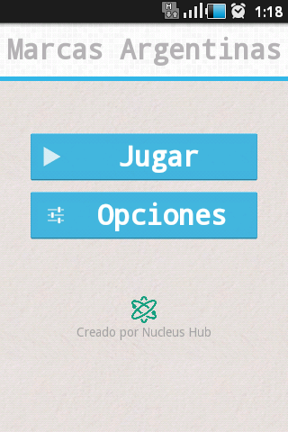 Marcas Argentinas - Android Mobile Analytics and App Store Data
