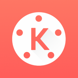 KineMaster - Video Editor App Ranking and Store Data | App Annie