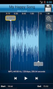 ringtone old download mp3