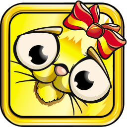 Temple Bunny Run App Ranking And Store Data App Annie