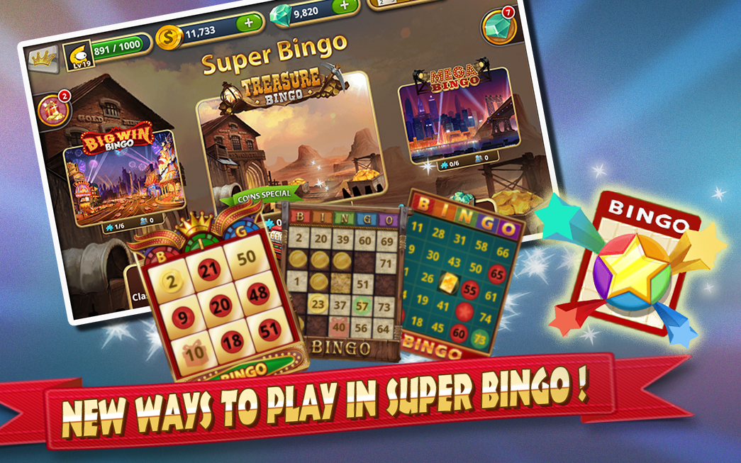 Bingo by IGG: Top Bingo+Slots! - Android Mobile Analytics and App Store Data