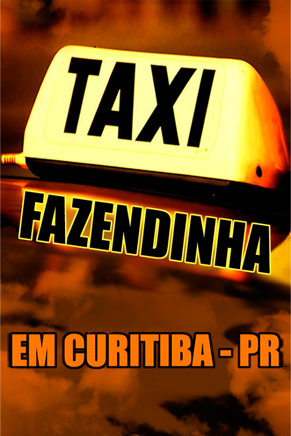 Táxi Fazendinha - Android Mobile Analytics and App Store Data