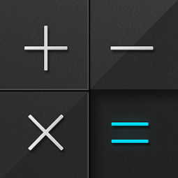 best calculator app for android