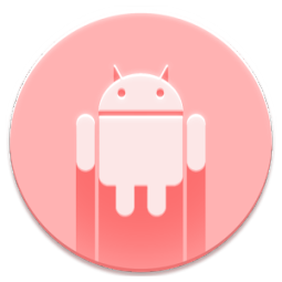Pink Multilauncher Icon Pack App Ranking and Store Data | App Annie