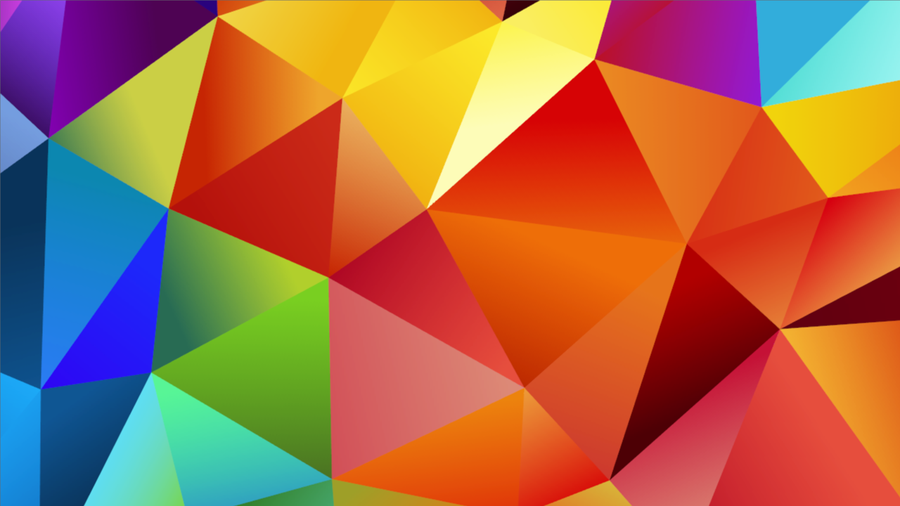 Galaxy S5 Live Wallpaper App Ranking And Store Data