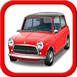 Cars For Kids Learning Games App Ranking And Store Data App Annie