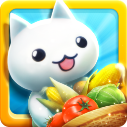 Meow Meow Star Acres - Google Play App Ranking and App Store Stats
