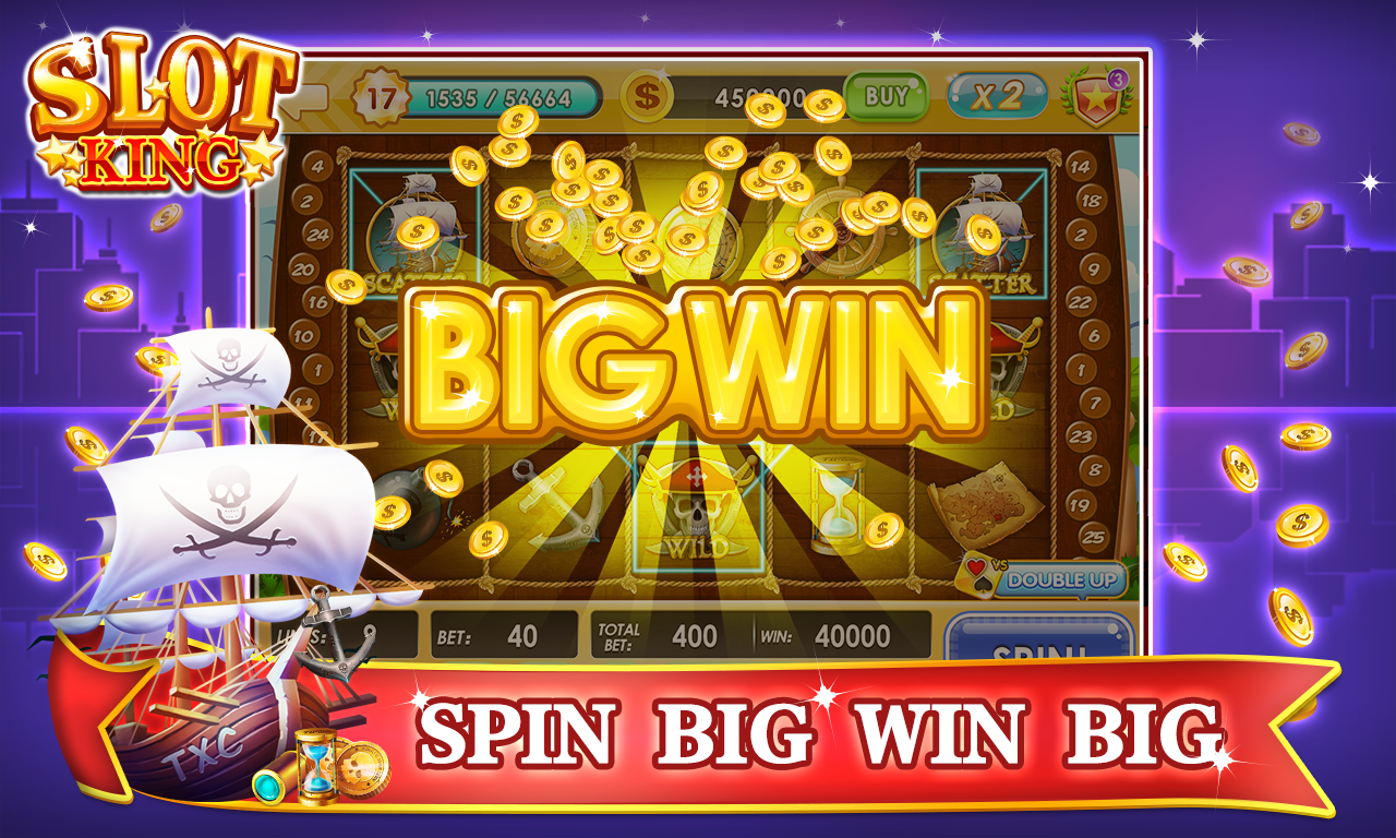 online casino app faust slot machine