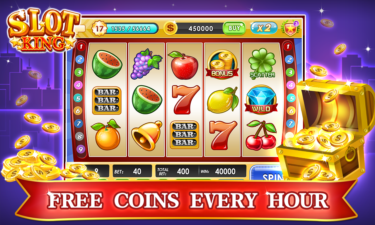 Free Gambling Apps