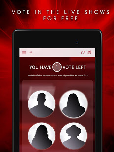The Voice Australia App Ranking and Store Data | App Annie