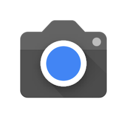 best camera app for samsung